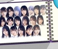 【日向坂46】2ndシングルフォーメーション発表!センター小坂菜緒キタ━━━(゚∀゚)━━━!!