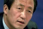 「韓国も核保有能力を」 次期大統領選候補、鄭夢準(チョン・モンジュン)が訴え