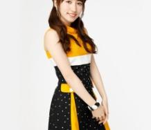 『山木梨沙さん、NHKでグルーガン沼を告白wwwwwwwww』の画像