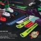 スキー・ウインタースポーツ カタログマガジンSIEGER 2020-2021