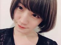 【乃木坂46】中田花奈「沈金MCのバトンは和田まあやか3期に渡したい」