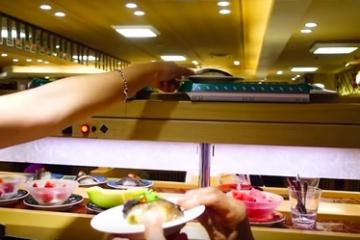 外国人が思う日本の食べ物TOP10 2018最新版