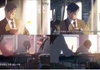 韓国人「韓国の「正義党」の広報映像、日本のアニメ盗作疑惑…」