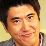 石橋貴明「最近のお笑い芸人は群がりすぎて飛び抜けてる人がいない」