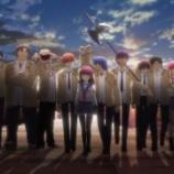 『Angel Beats! 第03回『My Song』』の画像