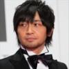 『【朗報】ゲームセンターCX、課長補佐に中村悠一さんが就任!』の画像