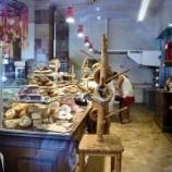 『ブーランジェリー巡りその7 Boulangerie Woerlé』の画像