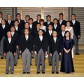 岸田新内閣発足 日経先物は高安幅910円の寄り天安値引け