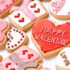 『バレンタインイベント☆』の画像