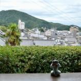 『広島旅行⑦~鞆の浦が一望できる素敵なギャラリー&カフェ【さらすわてぃ】@福山市鞆の浦』の画像