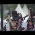 【AKB48Gメディア出演情報77.1】TV ラジオ 動画