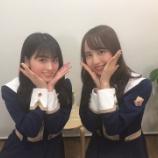 『【乃木坂46】この2人、ん~かわいい・・・』の画像
