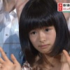 ぱるるヲタがお勧めするNGT48メンバー・・・