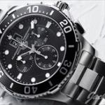 上司「一人前の社会人なら35万円以上の時計を身に着けろ」