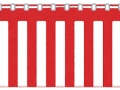 紅白リハーサルの広瀬すずの美貌が凄すぎると話題wwwww