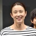 """""""劇作家""""水野美紀、渾身演出で「鼻血がでそうに…」"""