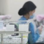 韓国人「韓国の出生率はどこまで落ちるのだろうか」