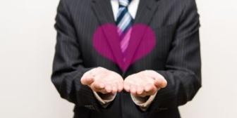 旦那が職場の女性に異常に人気がある。異性に好かれる特有の優しさでもあるのかな?