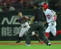 【阪神】矢野監督、重要局面のリクエスト2度成功!虎60勝一番乗り決めた