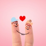 『脳内離婚からの復活! 我が家の夫婦円満の秘訣を教えます』の画像