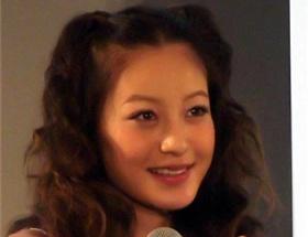 【悲報】西山茉希&早乙女太一、ついにDV婚成立にww