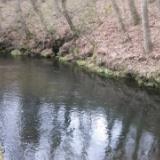 2010年の釣り 4月20日(火) 桂川忍野のサムネイル
