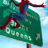 『【予告】映画『スパイダーマン:ホームカミング』本編映像付トレーラー!』の画像