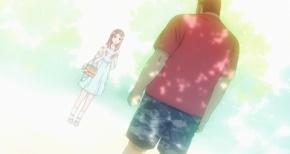 【俺物語!!】第9話 感想 愛と友情を振り撒くアニメ