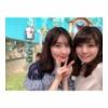 【悲報】小嶋陽菜さん、フジTVアナウンサーにルックスで公開処刑される