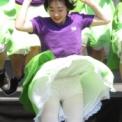 東京大学第90回五月祭2017 その14(ジャズダンスサークルFreeD)