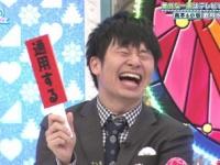 【日向坂46】オードリー二人を爆笑ダウンさせた加藤史帆の貫禄www