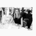 【latest news】 Vogue Paris Foundation Gala 2015
