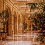 『高級ホテル「日本人のマナーは最悪です!!!」』の画像