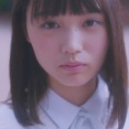 【乃木坂46】可愛すぎるw!坂道研修生のどろかつこと増本綺良の動画が公開!!!