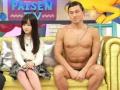 橋本環奈さん、デビュー作で男優との絡みに目を合わせられず(画像あり)
