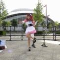 東京ゲームショウ2016 その135(yui★)