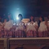 『【乃木坂46】このシーンは!!!『ゆっくりと咲く花』MVに佐々木琴子も出演か!!??』の画像