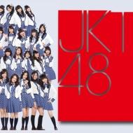 JKT48が新冠番組で武道館コンサートの舞台裏を公開 アイドルファンマスター