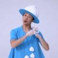 コロナビームに無観客笑点!手洗いソングと手洗いダンスは新型コロナウイルスから身を守れるか?