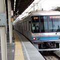 東西線 07系 102F