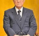 むしろ今までSPいたのか 98歳・中曽根康弘氏 7月をもってSPの警護対象から外れる