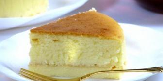 ふと「愛してる」って暫く言ってないなぁ~ってなった。⇒ 翌日、嫁が好きなチーズケーキ買って帰って、飯食い終わってマターリしてる時に…