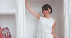 【朗報】声優の井澤詩織ちゃん、(32)にして全盛期を迎える