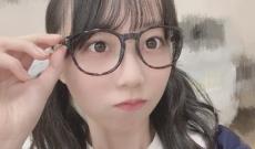 【乃木坂46】矢久保美緒かわいいよやくぼ!