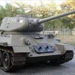 戦車が高速道路走っててワロタwwwwww