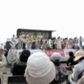 第23回湘南祭2016 その151(湘南ガールコンテスト2016・表彰式)