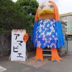 埼玉県立松山高等学校 ラグビー部