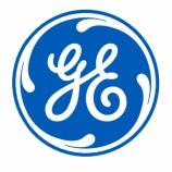 『【意味不明】GE株を売ったよ!!!』の画像