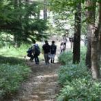 都立立川高校天文気象部 ブログ