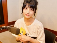 【悲報】テレビ局スタッフ「乃木坂46の若月佑美?誰それ?」